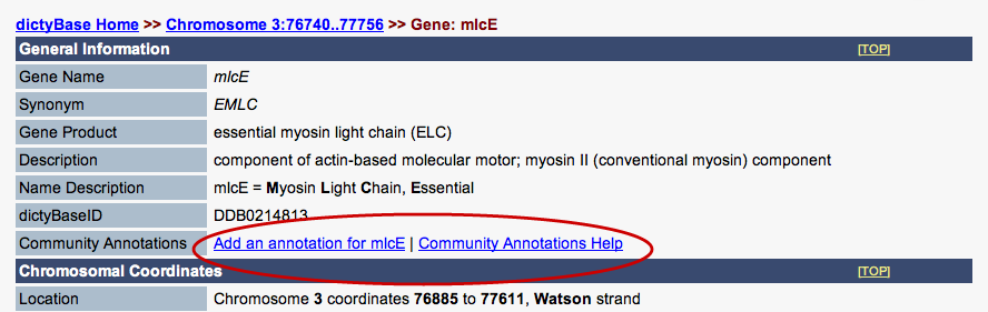 Image:Gene_page_with_no_community_annotations.png